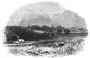 etext:d:dionysius-lardner-steam-engine-i_167.png