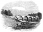 etext:d:dionysius-lardner-steam-engine-i_188.png