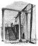 etext:d:dionysius-lardner-steam-engine-i_189.png