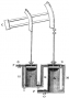 etext:d:dionysius-lardner-steam-engine-i_196.png