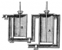 etext:d:dionysius-lardner-steam-engine-i_198.png