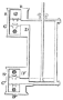 etext:d:dionysius-lardner-steam-engine-i_212.png