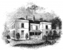 etext:d:dionysius-lardner-steam-engine-i_214.png