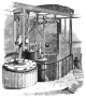 etext:d:dionysius-lardner-steam-engine-i_215.png