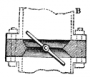etext:d:dionysius-lardner-steam-engine-i_229.png