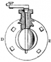 etext:d:dionysius-lardner-steam-engine-i_229b.png