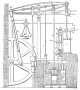 etext:d:dionysius-lardner-steam-engine-i_240.png