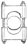 etext:d:dionysius-lardner-steam-engine-i_246.png