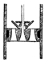 etext:d:dionysius-lardner-steam-engine-i_250.png