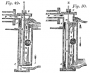 etext:d:dionysius-lardner-steam-engine-i_253a.png