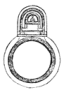 etext:d:dionysius-lardner-steam-engine-i_253b.png