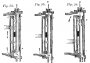 etext:d:dionysius-lardner-steam-engine-i_255.png