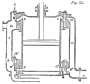 etext:d:dionysius-lardner-steam-engine-i_257.png