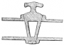 etext:d:dionysius-lardner-steam-engine-i_260a.png