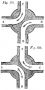 etext:d:dionysius-lardner-steam-engine-i_261.png