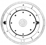 etext:d:dionysius-lardner-steam-engine-i_270a.png