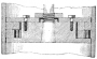 etext:d:dionysius-lardner-steam-engine-i_270b.png