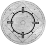 etext:d:dionysius-lardner-steam-engine-i_271b.png