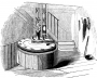 etext:d:dionysius-lardner-steam-engine-i_272.png