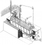 etext:d:dionysius-lardner-steam-engine-i_278.png