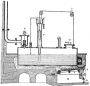 etext:d:dionysius-lardner-steam-engine-i_279.png