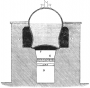 etext:d:dionysius-lardner-steam-engine-i_280a.png