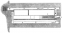 etext:d:dionysius-lardner-steam-engine-i_280b.png