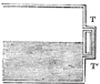 etext:d:dionysius-lardner-steam-engine-i_289a.png