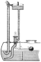 etext:d:dionysius-lardner-steam-engine-i_291.png
