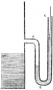etext:d:dionysius-lardner-steam-engine-i_292.png