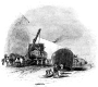 etext:d:dionysius-lardner-steam-engine-i_322.png