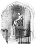 etext:d:dionysius-lardner-steam-engine-i_323.png