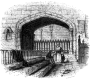 etext:d:dionysius-lardner-steam-engine-i_342.png