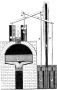 etext:d:dionysius-lardner-steam-engine-i_345.png