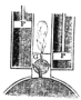 etext:d:dionysius-lardner-steam-engine-i_346.png
