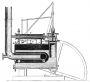 etext:d:dionysius-lardner-steam-engine-i_347.png