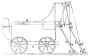 etext:d:dionysius-lardner-steam-engine-i_360.png