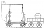 etext:d:dionysius-lardner-steam-engine-i_362.png