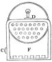 etext:d:dionysius-lardner-steam-engine-i_368b.png