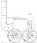 etext:d:dionysius-lardner-steam-engine-i_370a.png