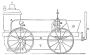 etext:d:dionysius-lardner-steam-engine-i_371.png