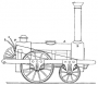 etext:d:dionysius-lardner-steam-engine-i_377.png
