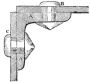 etext:d:dionysius-lardner-steam-engine-i_388b.png