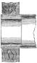 etext:d:dionysius-lardner-steam-engine-i_391.png