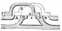 etext:d:dionysius-lardner-steam-engine-i_396.png