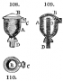 etext:d:dionysius-lardner-steam-engine-i_402.png