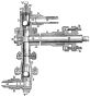 etext:d:dionysius-lardner-steam-engine-i_404.png