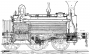 etext:d:dionysius-lardner-steam-engine-i_407-hd.png