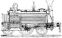 etext:d:dionysius-lardner-steam-engine-i_407.png