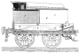 etext:d:dionysius-lardner-steam-engine-i_409.png